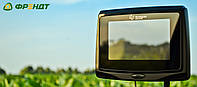 GPS на трактор курсоуказатель HEXAGON Agriculture Ti5 (Leica)