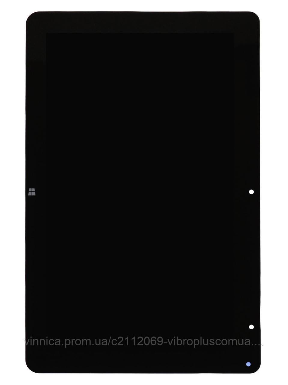 Модуль (Дисплей + сенсор) Acer Iconia Tab W510, W511