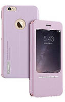 I-Smile for iPhone 6 iShine case Pink (IPH1031-PK)