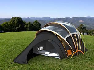 Палатки туристичесике