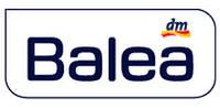 Профессиональный шампунь и бальзам для волос Balea