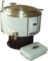 Котел пищеварочный электрический, стационарный КПЭ-160