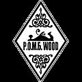 РОМБwood