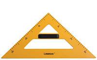 Треугольник для доски равнобедренный 370278 1Вересня
