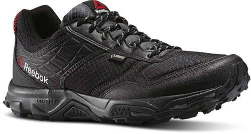 Спортивная обувь Reebok из текстиля и кожи d0e3f25a3fd28