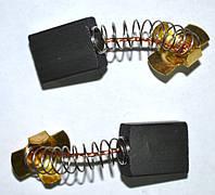 Щётки двигателя для электроинструмента