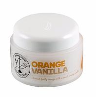 Крем True Cloudz ― Orange Vanilla (Апельсиновая ваниль)