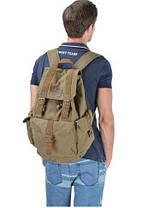 Армейский рюкзак медицинский, фото 3
