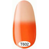Термо гель-лак Kodi Professional, 8 мл T602