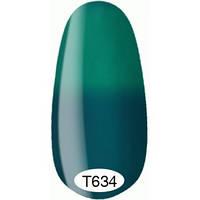 Термо гель-лак Kodi Professional, 8 мл T634