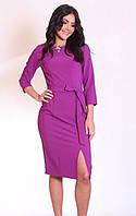 Красивенное платье модного фасона, фото 1