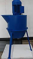 Измельчитель кормов ИК-1, фото 1