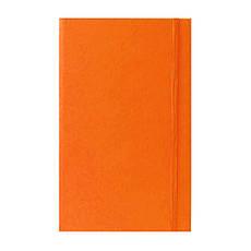 Записная книжка Туксон А5 (White Line) 13425446 производство Италия