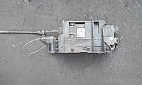Стояночный тормоз (электро) Рено Гранд Сценик 2 б/у