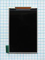 Дисплей для мобильного телефона HTC ExplorerA310e Original