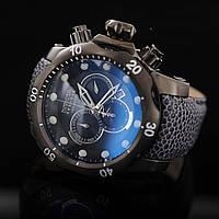 Мужские часы Invicta Reserve Venom 18304