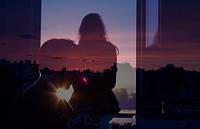 Психологический тренинг «Моя родная душа»