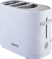 Аппарат для приготовления хот - догов Camry CR 3210, фото 1
