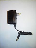 Блок питания, сетевой адаптер 12В 200mА CCTV, Arduino