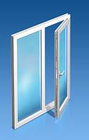 Окна Рехау Чоколовка недорого,Металопластиковые окна Чоколовка.(044)578-20-79