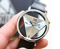 Часы  Triangle  унисекс