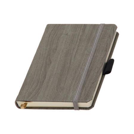 Записная книжка Гардена А6 (Ivory Line) 12160368  производство Италия