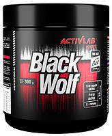 Activlab Black Wolf 300г