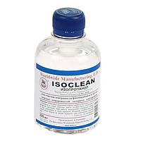 Спирт изопропиловый WWM (200г) CL07