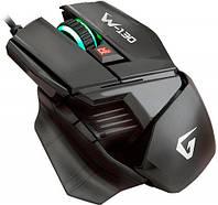Мышь Gemix W-130 игровая USB