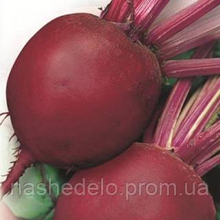 Семена свеклы Красный Шар 100 гр. Коуел