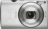 Фотоаппарат Canon IXUS 230 HS Silver / (310 HS)