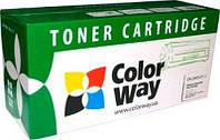Картридж Canon FX-10, Black, MF4018/4120/4140/4150/4270/4320, 2k, ColorWay (CW-CFX10M)