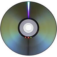 DVD-RW Videx 4.7Gb 4x