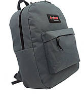Школьный рюкзак oxford
