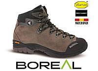 Ботинки треккинговые BOREAL Sherpa.
