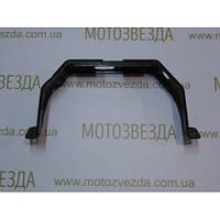 Задняя железная вставка Yamaha Vino SA26J