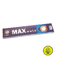Электроды MAXweld - (РЦ) 3мм x 1кг