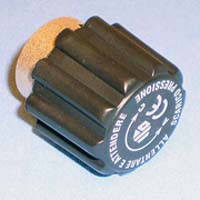 """Предохранительный клапан для пароочистителя (вн. резьба 1/2"""") для утюга"""
