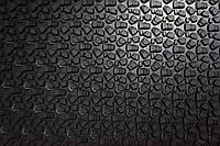 Резина подметочная GTO ШИП 450*450 т. 3,5 мм.