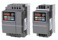 VFD037E43А, Частотный преобразователь Delta Electronics