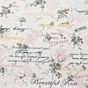 Ткань Прованс  11128 v13, фото 2