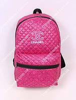 Рюкзак женский PNR2