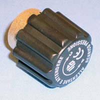 """Предохранительный клапан для пароочистителя (вн. резьба 3/4"""") для утюга"""