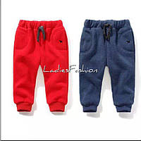 Детские штаны АЛ08256