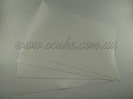 Вафельная бумага 3 шт
