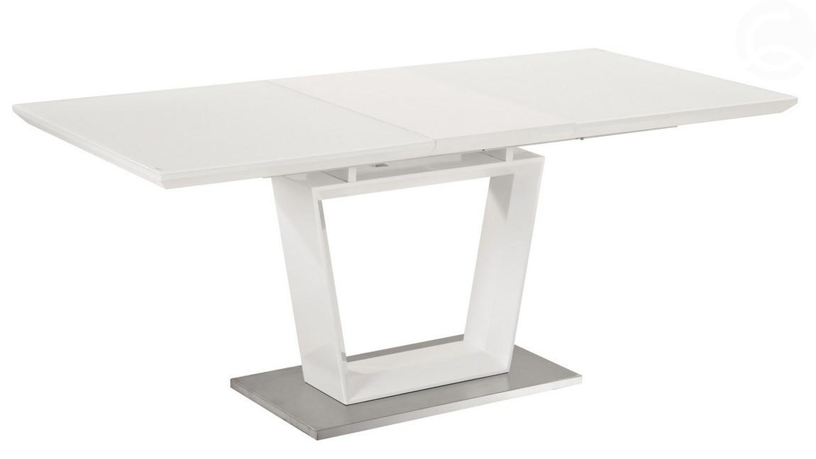 Стол обеденный Lauren 140 см (Signal TM)