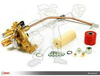 Мультиклапан цилиндрический BRC 360/30