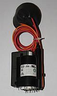 ТДКС  BSC25-0210P, фото 1