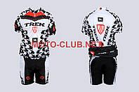 "Велокостюм   ""COOLMAX""   (mod:Factor, size:L)"