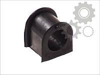 Втулка стабилизатора переднего KIA K2500 I/II 2.5TCI D4BH(4D56TCI) 01-06 25мм 0K63A34156A